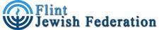 Fjf Logo Web