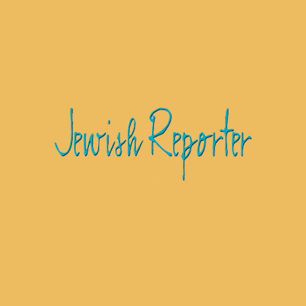 Jewish Reporter